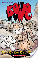 Ben 10 Comic Vol-2