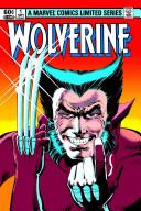 Ben 10 Comic Vol-5
