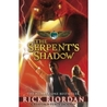 The Kane Chronicles-The Serpent's Shadow (Book 3)