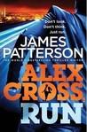 Alex Cross,Run