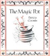 Magic pot..