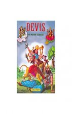 Devis The Mother Goddesses