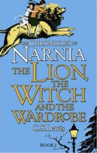 The Chronicles of Narnia - The Lion, the Witch and the Wardrobe (2)