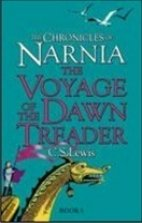 The Chronicles of Narnia - The Voyage of the dawn treader (5)