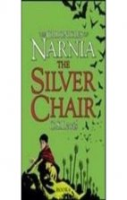 The Chronicles of Narnia - The Silver Chair (6)