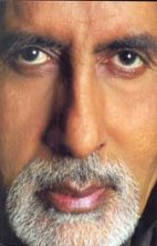 To be or Not to be Amitabh Bachchan