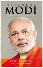 Narendra Modi - A Political Biography