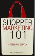 Shopper Marketing 101