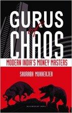 Gurus Chaos