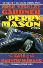 Perry Mason Mystery-The Case Of  the Haunted Husband