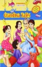 Grandma Tales.