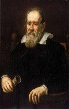 Genius 3-Galileo Galilei