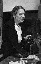 Genius 11-Lise Meitner