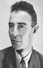 Genius 12-J.Robert Oppenheimer