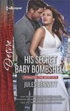 His Secret Baby Bombshell