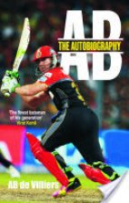 Ab The Autobiography
