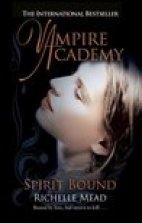 Vampire Academy - Spirit Bound (Book 5)