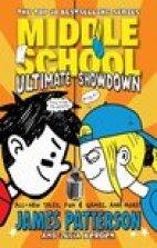 Middle School - Ultimate Showdown
