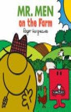 Mr.Men on the Farm
