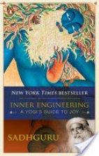 Inner Engineering.
