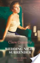 Her Weeding night Surrender
