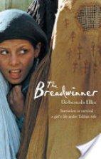 The Breadwinner.
