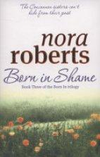 Born in Shame(Irish Born Triology 3)