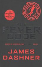 The Fever Code (Book 5)