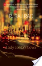 Lady Lolita's Lover