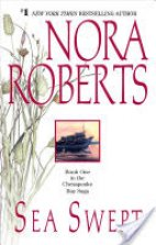 Sea Swept (Chesapeake Bay Quarter Book 1)