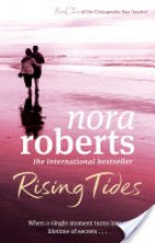 Rising Tides (Chesapeake Bay Quarter Book 2)