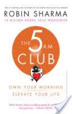 The 5 A.M.Club