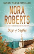 Bay of Signs( Guardian's Triology 2)