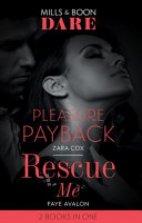 Pleasure Payback / Rescue Me
