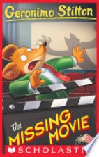 Geronimo Stilton -The Missing Movie (73)
