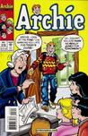 Archie 516