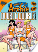 Archies Double Digest No 102