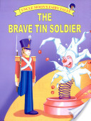 The Brave Tin Soldier & Other Stories