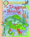 The Dragons Of Peking & The Other Stories