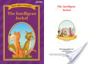 The Intelligent Jackal - Appu Series