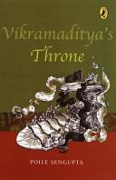 Vikramadityas Throne