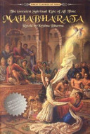 The Great Mahabharata