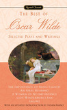 Best Of Oscar Wilde