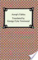 Aesops Fables Book 2
