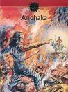 Andhaka