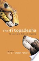 Hitopadesha 1