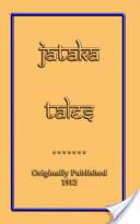 Jataka Tales-1
