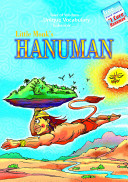 Little Hanuman