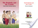 The Brahmins And The Crooks