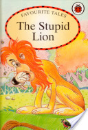 The Stupid Lion